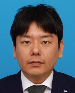 鈴木 雄輔