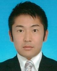 公益社団法人船橋青年会議所 理事長